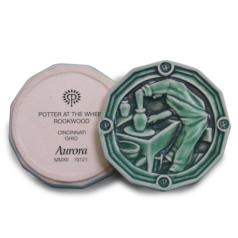 Aurora Casket Company